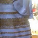 Ciência - Ciência desvenda mistério do vestido que 'muda de cor'