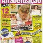 Livros para Alfabetização Grátis