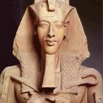 Mistérios - O guardião do tesouro do deus-sol