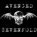 Avenged Sevenfold - Discografia