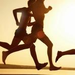 Quanta atividade física você precisa para ficar saudável?