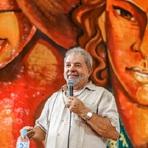 Utilidade Pública - Clube Militar dispara contra Lula após ato da Petrobras