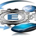 O Que É SEO? Será Que SEO É A Otimização De Sites Ou Blogs?