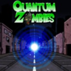 Jogo online - Quantum Zombies