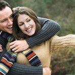 Top 10 nacionalidades mais românticas do mundo
