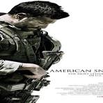 Trailer do filme Sniper Americano - Dublado