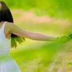 Saúde - Qualidade de vida: pare para pensar nisso