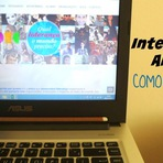 Turismo - Intercâmbio Barato: Como funciona o intercâmbio pela AIESEC?