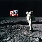 26 áudios históricos da NASA que você precisa ouvir
