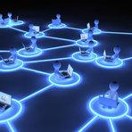 Internet - O desenvolvimento da comunicação e a otimização do tempo
