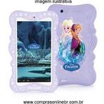 Melhor Tablet para meninas que adoram Frozen