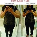 Dieta Dukan Emagreca 5 Kg Na Primeira Semana