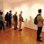 A arte invisível