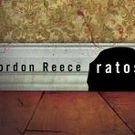 Livro: Ratos