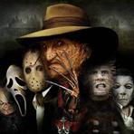 Confira uma lista com alguns filmes de terror para você se divertir...ou não