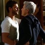 Império: Claudio se divorcia de Beatriz e assume querer ficar com Leo