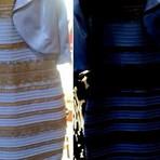 Finalmente, qual a cor do vestido? Veja a explicação