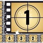 Vem por aí em Março nos cinemas!
