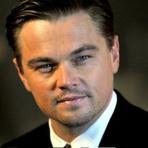 Leonardo DiCaprio Interpretará Homem com 24 Personalidades Diferentes em Novo Filme