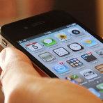 Portáteis - Confira os 5 Apps mais utilizados no Brasil