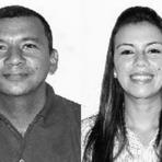 Juíza afasta vereador e suplente acusados de corrupção em Santa Quitéria