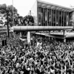 Beto Richa (PSDB -PR)  sabia que Paraná estava falido, mas escondeu na eleição