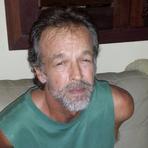 Americano líder de seita religiosa procurado pela Interpol é preso em Pipa/RN