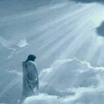 Visite! Cristo está dentro de Nós! - A Salvação