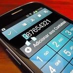 Operadora de telefonia já informa em comunicado adoção do nono dígito no RN