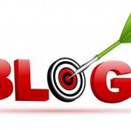 Como criar um blog de sucesso guia completo.