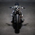 CB750 Cafe Recer da Clockwork Motorcycles