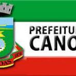 Apostila Digital Prefeitura Canoas RS 2015 - Técnico Administrativo + Brindes
