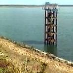 Vídeo: Fechamento das comportas do açude Araras vai afetar 20% da população de Sobral