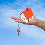 Advogado Imobiliario – A construtora atrasou seu imóvel? Saiba o que fazer