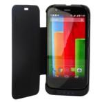 Tecnologia & Ciência - REVIEW - Power Bank For Moto G [Case que recarrega a bateria]