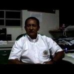 Depoimento Pedro Alves - Proprietário da Rede de Drogaria Talitas em Goiânia