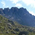 Pico das Agulhas Negras - Informações de uma das Maiores Montanhas do Brasil