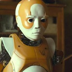 EVA - Um Novo Começo, 2015. Trailer. Drama e ficção científica. Ficha técnica. Cartaz.