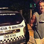 Detido no Brasil por 59 acusações de abuso sexual