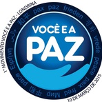 Movimento Espírita Brasileiro-01-03-2015