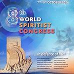 O Espiritismo em outros países-01-03-2015