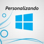 Como mudar os programas padrões do Windows.