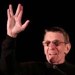 Reflexões sobre Spock