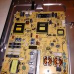 Reparos na TV Sony Bravia 40ex525