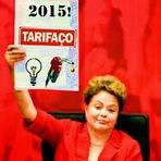 """Opinião - """"O tarifaço e o Brasil de Dilma"""""""