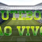 Assistir Corinthians x Mogi Mirim ao vivo online 01/03/15
