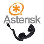Jogue Fora seu PABX: Por que o Asterisk pode ser o Futuro VoIP de sua Rede