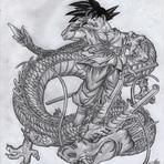 Qual o melhor desenho?
