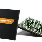 Tecnologia & Ciência - Compartilhe as funções do seu smartphone com o processador MediaTek