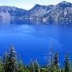 """Maior reserva de água doce do mundo, Lago Baikal, baixou para """"nível crítico"""""""